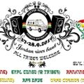 ‎Doctor Reggae Tribute Gathering Bless N' Mercy Segment