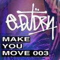 Dj DRN - Make you move 003