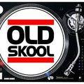 Radiola Funk Old School 28/02/2019