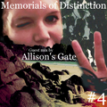 MoD Radio #4: Allison's Gate Takes Us To Aural Heaven