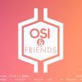 Klash @ OSI&FRIENDS