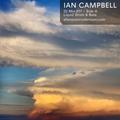 Ian Campbell: DJ Mix 017 (Side A) - Liquid Drum & Bass