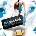 NA BALADA JOVEM PAN DJ PAZINHA & DJ CAROLINA LESSA 10.07.2020