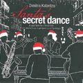 Ηχοχρώματα 23/12/2020 (a jazz and blue Christmas)