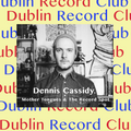 Collections! with Dennis Cassidy