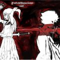 LadyDarkSide&ChaoZ - PodvalSessons 5 [Redr00m27]part1
