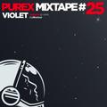 PUREX MIXTAPE #25 | Violet