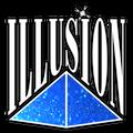 Phi Phi - Discotheek Illusion (LiveSet 07.01.1995) Digitally Mastered