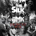 DJ SILK - DMX TRIBUTE (Live On Twitch)