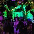 Slightly Delic - DJ set in Imaginarium at Shambala Festival 2019