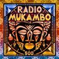 Radio Mukambo 500 - 10 Year Celebration