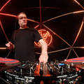 Bernard Dobbeleer @ Superfly Virtual / Fête de la musique 2020
