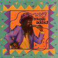 Smile Jamaica Radio Ark-Ives; Feb. 20, 2021: KRCL 90.9FM Utah w/ Bobbylon