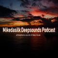 da morning beats mikedasilk vol.02