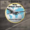 The Saturday Night Gold with RichieD 28/8/2021