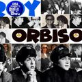Remembering Roy Orbison on Anna Frawley's Beatle Show on Radio Wnet.