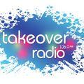 Mr P - Takeover Radio Mini Mix