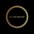 BAR BREAK RAP MIX JUNE 2021 DJ JIMI MCCOY 24 MIN. DIRTY TWERK THAT SHIT!!!