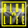 CLUBLIFE by Tiësto Podcast 714