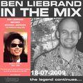 Ben Liebrand   Michael Jackson Mix