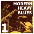 MODERN HEAVY BLUES 1