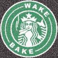 WAKE & BAKE - 21st March 2021