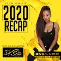 BEEZNESS FIX 2020 RECAP
