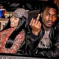 Hiphop & R&B Mix August 2015 Chris Brown Fetty Wap Nicki Meek Trey Future Big Sean YG Migos &More