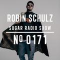 Robin Schulz | Sugar Radio 171