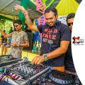 ULTRA - XBEAT Radio show [Belgium] June mix 2020