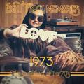 El Watusi's Eight Track Memories - The Soundtrack of 1973