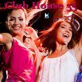 Club House 33