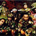 Jay Z & State Property - Hot 97 Takeover (2001)