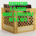 GENERATION X-PLOSION CLASSIC HOUSE FREESTYLE 80'S & 90'S