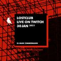 Lostclub - Januar 2021