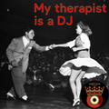 The Forty Five Kings Present My Therapist