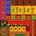 Ethnic Magician 2