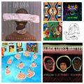 Rebel Up Nightshop #76: Meridian Brothers, Dandana, Ghetto Kumbé, Blacksea Nao Maya and more!