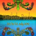 Sir Real presents the Mouth of God 12/07/12 - Unorthodox Paradox special!