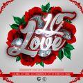 MIX GRUPERO VOL.2 - LG MUSIC - DJ CRAY (LG LOVE)