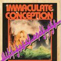 IMMACULATE CONCEPTION - GUEST MIX BY ANDY PYE