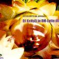 DJ KeNsEi In OM-Lette Dub [Cold Chillin' In The Spot] Side