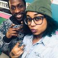 Trippy Talkz with Guest Ngange