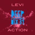 Deep Techno Community Mix 31
