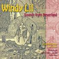 Windy Lil - The Sounds from Neverland - 19 January 2021