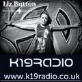 K19 RADIO LIVE GUEST SHOW - 19/07/20