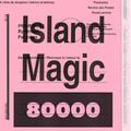 Island Magic Nr. 08