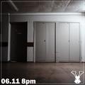 Quarantine v2 Stream on Twitch 06.11.20