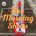 The Morning Show 10 Apr 21