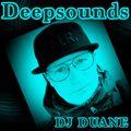 Deepsounds DJ DUANE Part 212